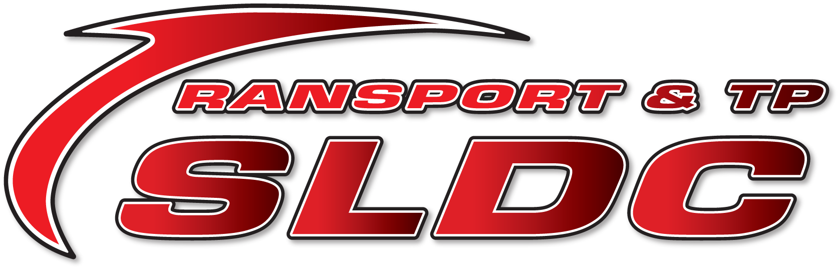 SLDC TRANSPORT ET TP